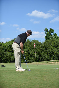 2016 Spring LiveWELL Golf-23