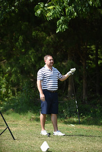 2016 Spring LiveWELL Golf-17