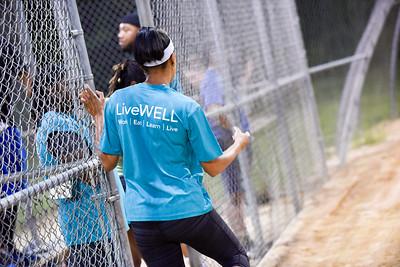 LiveWell Kickball-46