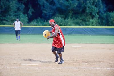LiveWell Kickball-32