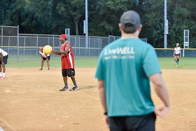LiveWell Kickball-8