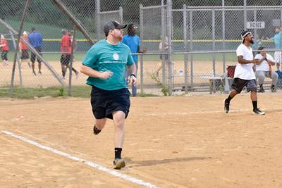 LiveWell Kickball-5