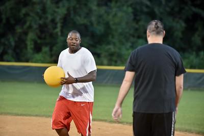 LiveWell Kickball-15