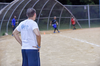LiveWell Kickball-40