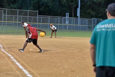 LiveWell Kickball-9