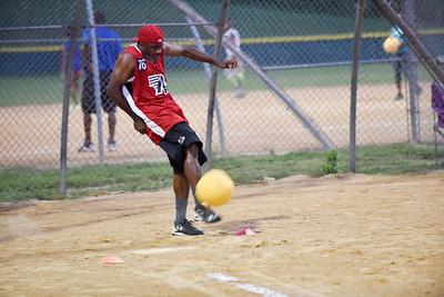 LiveWell Kickball-27