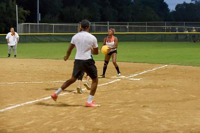 LiveWell Kickball-38
