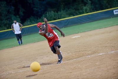 LiveWell Kickball-37