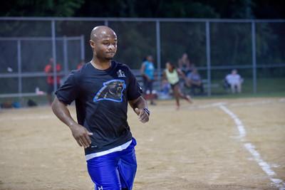 LiveWell Kickball-42