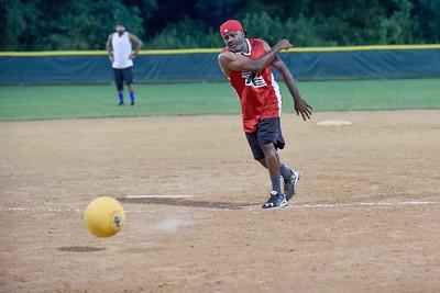 LiveWell Kickball-35