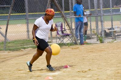 LiveWell Kickball-30