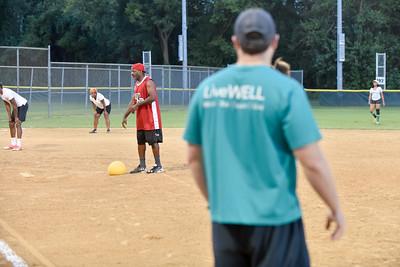 LiveWell Kickball-7