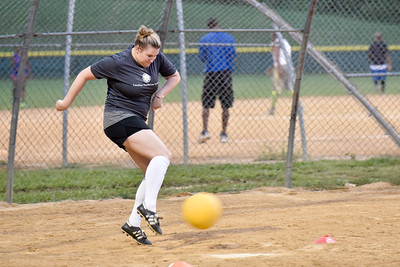 LiveWell Kickball-4