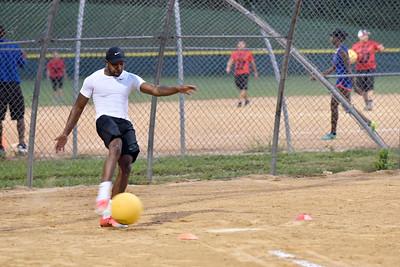 LiveWell Kickball-24