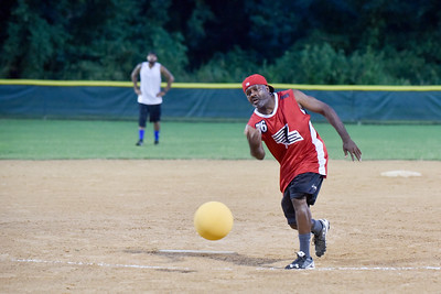 LiveWell Kickball-33