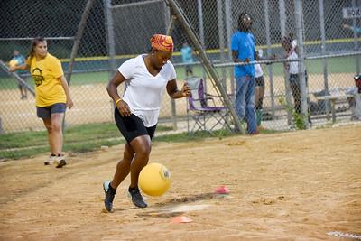LiveWell Kickball-31