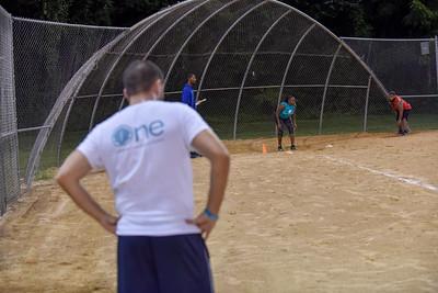 LiveWell Kickball-47