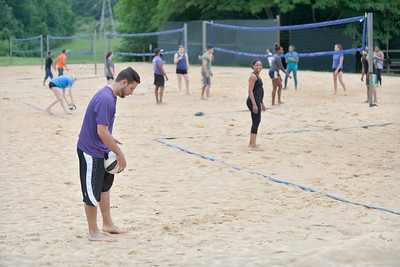 2017 Spring LiveWell Volleyball-1