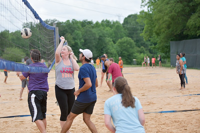 2017 Spring LiveWell Volleyball-12