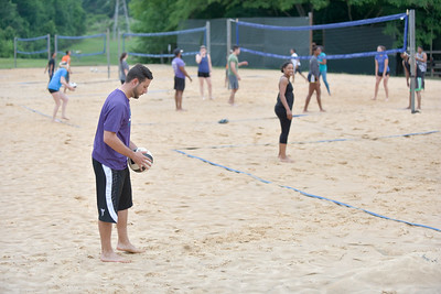 2017 Spring LiveWell Volleyball-2