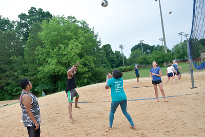 2017 Spring LiveWell Volleyball-40