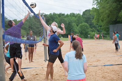 2017 Spring LiveWell Volleyball-11