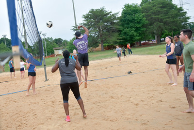 2017 Spring LiveWell Volleyball-39