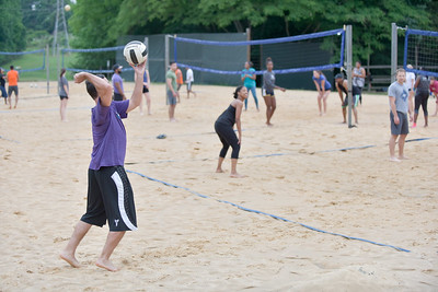 2017 Spring LiveWell Volleyball-3