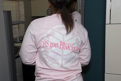 Pink Patrol-21