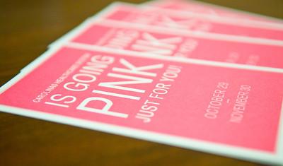 Pink Patrol202