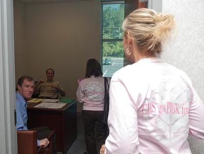 Pink Patrol140