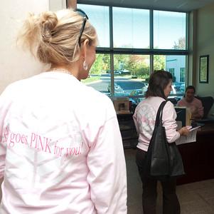 Pink Patrol145