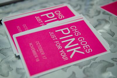 2011 Pink Patrol-21