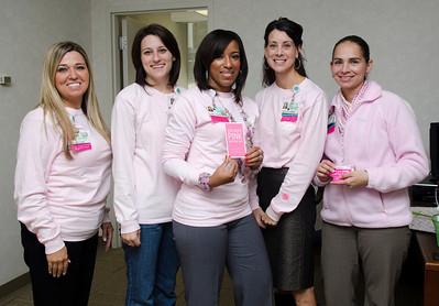 2011 Pink Patrol-28