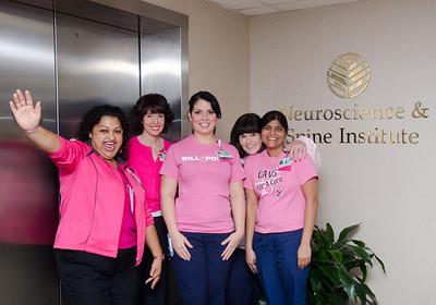CMC Neuroscience Spine Institute-1