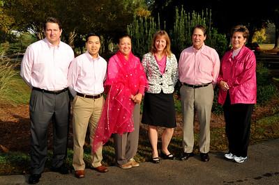 CMCNE SeniorAdministration1 10-19-2012 9-41-36 AM