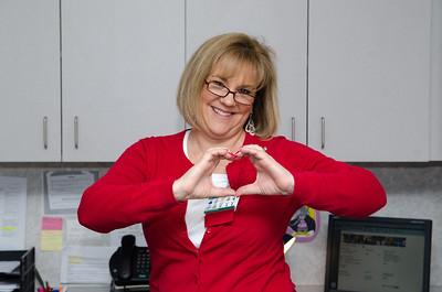 Healthy Heart-CMC Hunterville-23