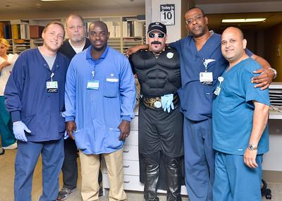 2013 Men's Health Campaign-24