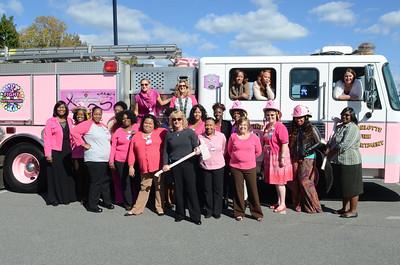 2014 CHS GO Pink Trucks-116