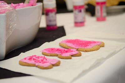 2014 Go Pink- NorthEast