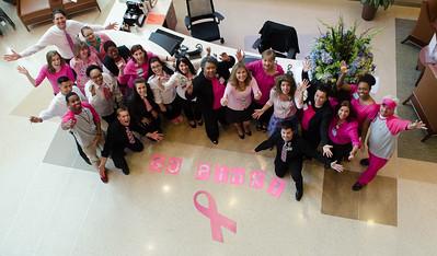 2014 Go Pink- LCI-4