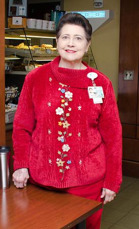 20140214 Heart Health Campaign-8