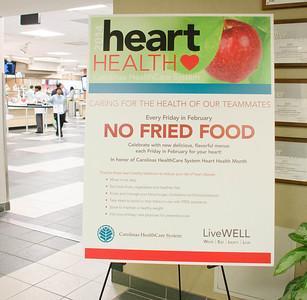 20140214 Heart Health Campaign-5