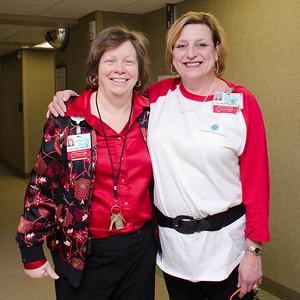 20140214 Heart Health Campaign-7