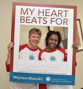 2015 Healthy Heart-11