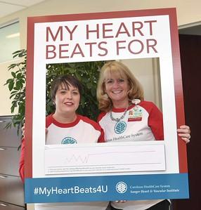 2015 Healthy Heart-8