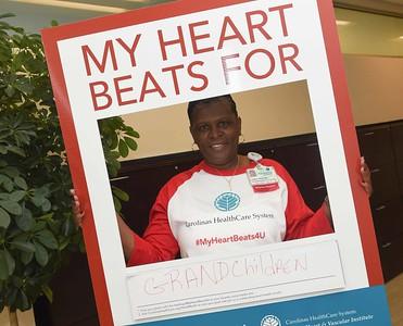 2015 Healthy Heart-5