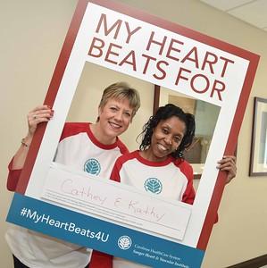 2015 Healthy Heart-10