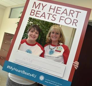 2015 Healthy Heart-9