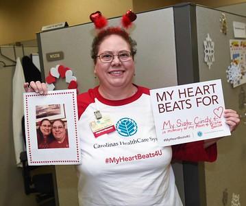 2015 Healthy Heart-17